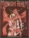 Midight Realm: Dark Fantasy Roleplaying for Talislanta Fourth Edition - Morrigan Press