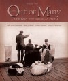 Out of Many: A History of the American People, Volume II (Chapters 16-31) (5th Edition) - John Mack Faragher, Daniel Czitrom, Mari Jo Buhle