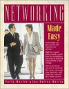 Networking Made Easy - Patty Marler