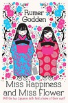 Miss Happiness and Miss Flower - Rumer Godden, Gary Blythe