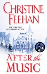 After the Music - Christine Feehan