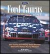 NASCAR: Ford Taurus: How America's Best-Selling Sedan Became NASCAR's Hottest Racing Machine - Harper Entertainment, Bill Center