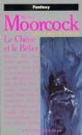 Les livres de Corum, tome 5 : Le Chene Et Le Belier - Michael Moorcock, Patrick Couton