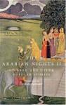 The Arabian Nights II: Sindbad and Other Popular Stories (Everyman's Library) - Everyman's Library, Husain Haddawy
