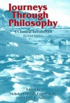 Journeys Through Philosophy - Nicholas Capaldi