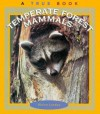 Temperate Forest Mammals - Elaine Landau