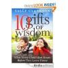 10 Gifts of Wisdom - Sally Clarkson