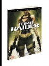 Tomb Raider: Underworld: The Official Guide - Piggyback