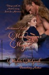 Manannan's Magic (Manannan Trilogy Book 1) - Michele McGrath, Sheri McGathy