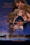 Manannan's Magic (Manannan Trilogy Book 1) - Michele McGrath, Sheri McGathy