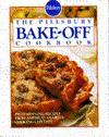 The Pillsbury Bake-Off Cookbook: Prize - Pillsbury Editors