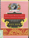 Easy Family Recipes from a Chinese-American Childhood (Knopf Cooks American Series) - Ken Hom