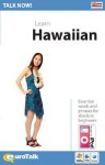 Talk Now! Hawaiian - Euro Talk Interactive