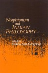 Neoplatonism and Indian Philosophy - Paulos Mar Gregorios