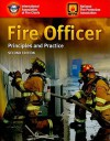 Fire Officer: Principles and Practice - International Association of Fire Chiefs, National Fire Protection Association (NFPA)