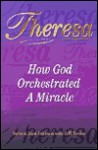 Theresa: How God Orchestrated a Miracle - Steve Johnson, Pam Johnson