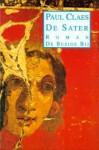 De sater - Paul Claes
