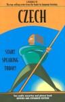 Czech - Language 30