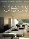 Ideas: Interiors - Fernando de Haro, Omar Fuentes