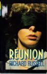 Reunion - Richard Russell