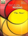 Focus on Reading: The Pearl - Walch Publishing