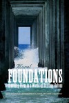 Moral Foundations: Standing Firm in a World of Shifting Values - Douglas E. Brinley, James K. Archibald, Perry W. Carter