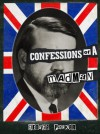 Confessions of a Mad Man - George Parker