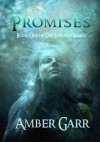 Promises (The Syrenka Series Book 1) - Amber Garr