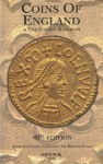 Coins of England and the United Kingdom: 2005 (Standard Catalogue of British Coins) - Philip Skingley