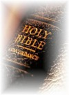 The Holy Bible - King James Authorized Version - Anonymous Anonymous, Church of England
