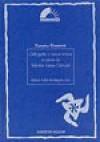 Gallegada e outros textos en prosa de Valentín Lamas Carvajal - Valentin Lamas Carvajal, Rafael Adán