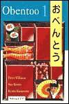 Obentoo Level 1 Student Book (Book v) - Peter Williams