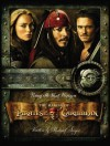 Bring Me That Horizon: The Making of Pirates of the Caribbean - Michael Singer, Timothy Shaner