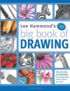 Lee Hammond's Big Book of Drawing - Lee Hammond