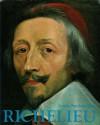 Richelieu - Louis Auchincloss