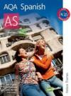 Aqa Spanish (Spanish Edition) - Mike Zollo, Jean Edwards, Ana Kolkowska