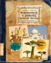 Wierszownik z podróży dookoła świata - Łukasz Dębski, Anna Kaszuba-Dębska