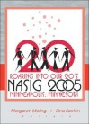Roaring Into Our 20's: Nasig 2005 - North American Serials Interest Group, Margaret Mering