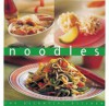 Noodles Essential Kitchen Series - Vicki Liley