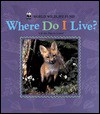 Where Do I Live? - World Wildlife Fund