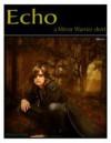 Echo - Tempest C. Avery
