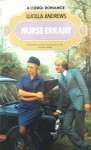 Nurse Errant - Lucilla Andrews
