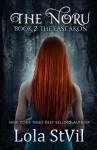 The Noru 2 : The Last Akon (The Noru Series, Book 2) - Lola StVil