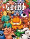 Où Est Garfield ? (Garfield, #45) - Jim Davis
