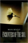 Encounters of the Soul - Brian Arnold