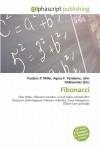 Fibonacci - Frederic P. Miller, Agnes F. Vandome, John McBrewster