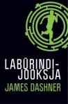 Labürindijooksja (Labürindijooksja, #1) - James Dashner, Mai Tõnisoo