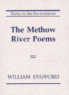 The Methow River Poems - William Edgar Stafford