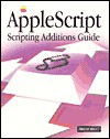 AppleScript Scripting Additions Guide - Apple Inc.