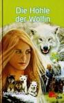 Die Höhle der Wölfin (Engel der Pferde, #12) - Angela Dorsey, Andrea Freund